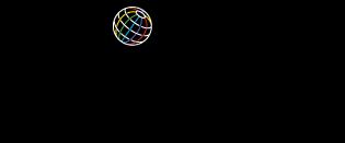 logo_MPIMinnesota