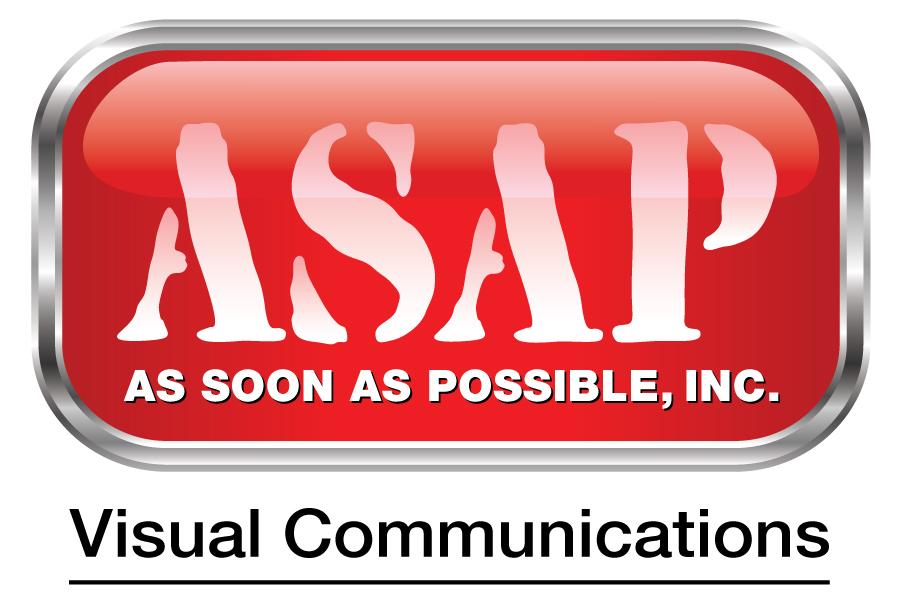 Logo_ASAP