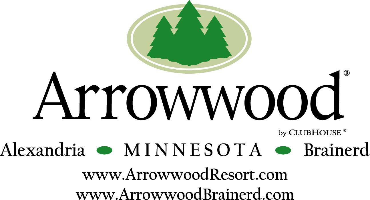Arrowwood MN Logo CMYK