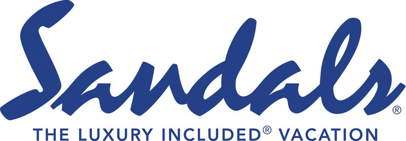Logo_Sandals