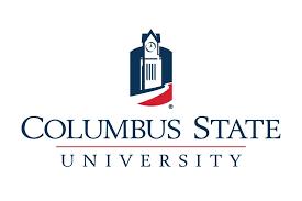 columbusState