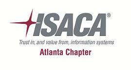 ISACA Atl Small