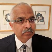 Aseem Prakash.jpg