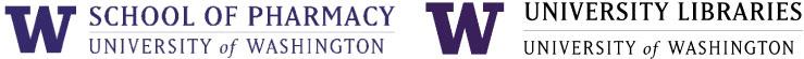 SOP+Libraries-Logo