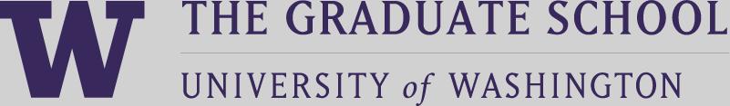 GradSch_UW_purple