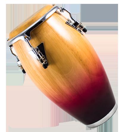 SeriousFun-Drum-444x444