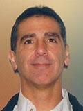 Robert Turrisi