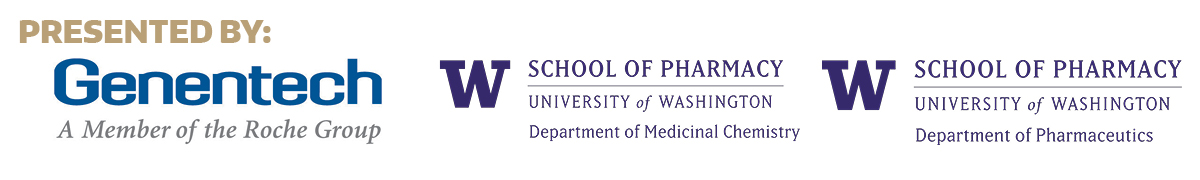 2019 Graduate Research Symposium CVent footer 2