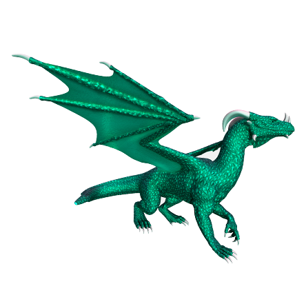 SeriousFun-Dragon-444x444