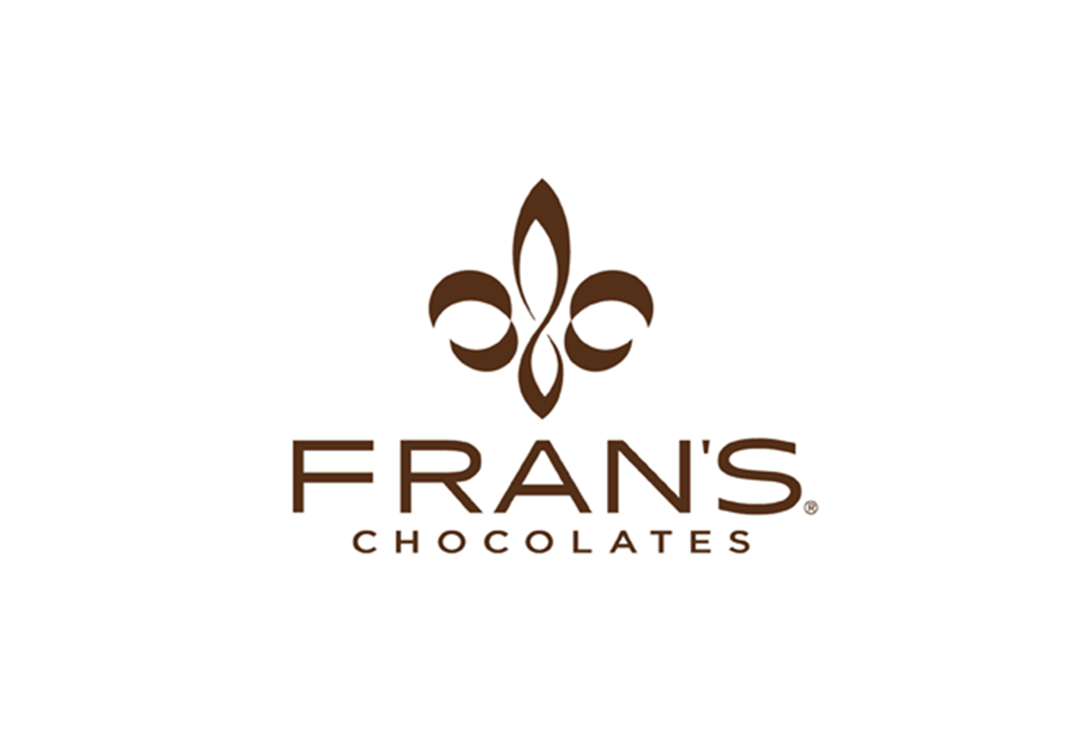 Frans_Chocolates