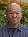 Yuichi Shoda