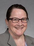 Mary Larimer