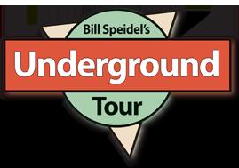 Speidel_Underground_Tour