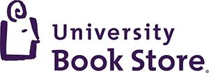 UWBooks_small