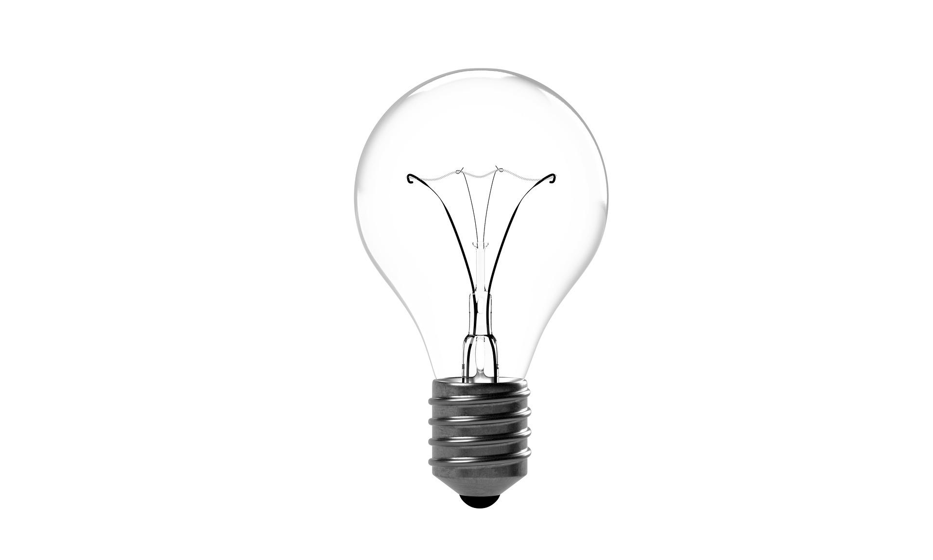 lightbulb-1875255_1920