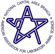 NCAB logo