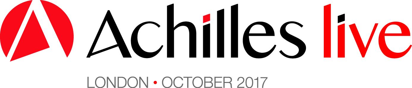 Achilles Live London