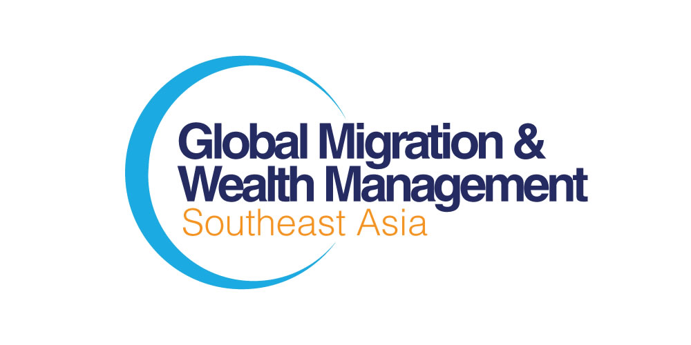 Global Migration & Wealth Management Southeast Asia 2019