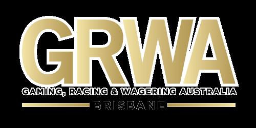 Gaming, Racing & Wagering Australia Brisbane 2019