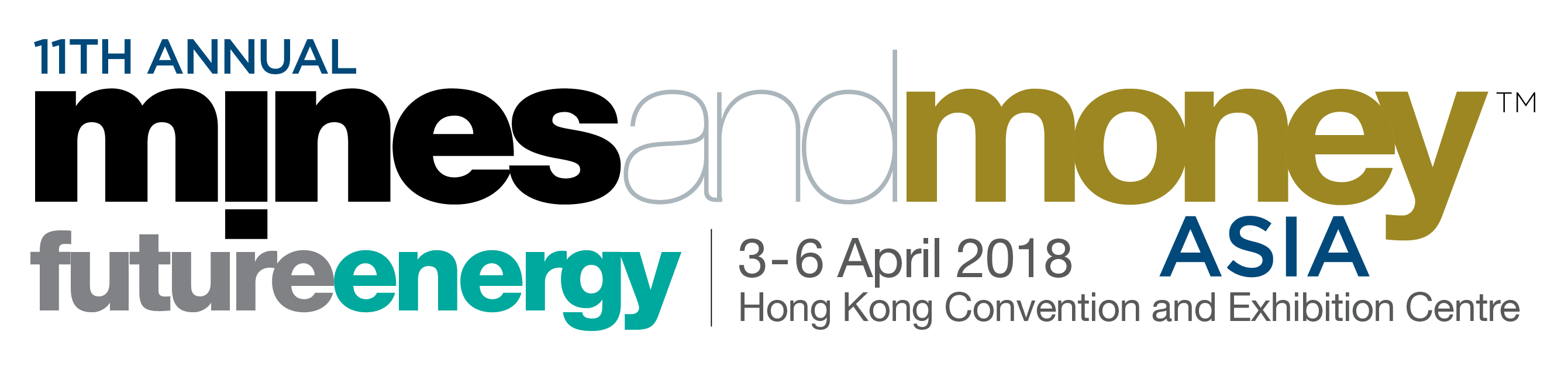 Mines and Money Asia 2018