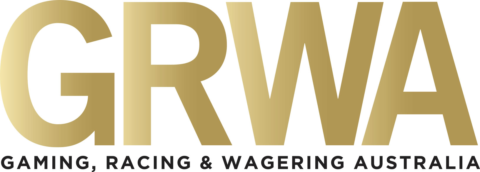 Gaming, Racing & Wagering Australia 2018