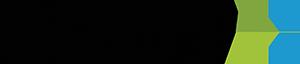 spotx-logo-color-300x64