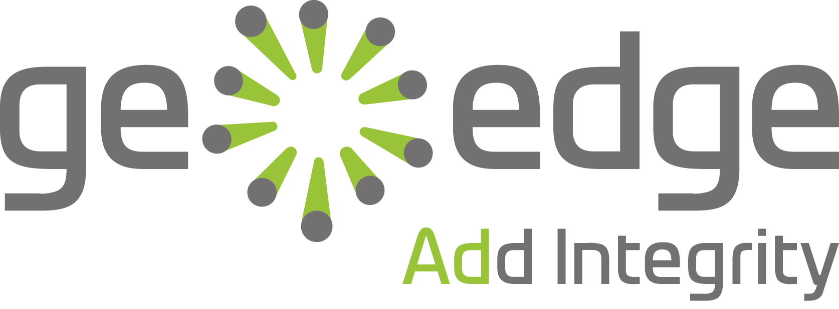 GeoEdge Logo