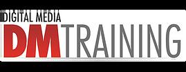 dmtraining logo