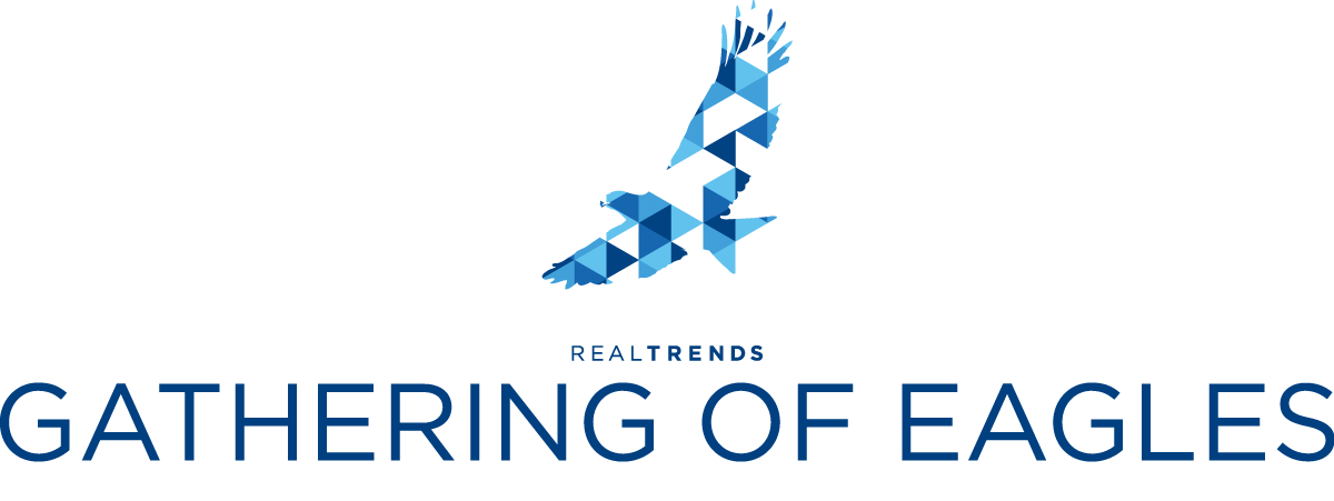 2017 REAL Trends Gathering of Eagles