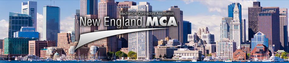 Overview of 2017 BIM Requirements and Emerging Construction Technologies for MCA Contractors
