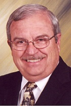 Jim Bochat
