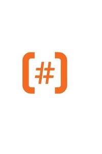 Social Hashtag