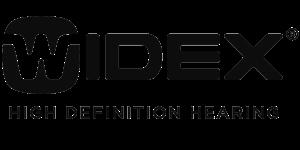 Widex_logo-300