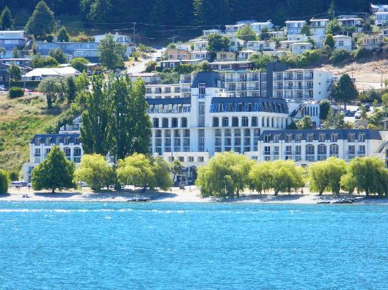 rydges-lakeland-resort