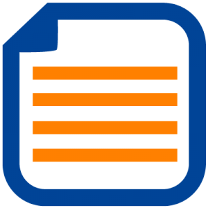 icons-programme-300x300