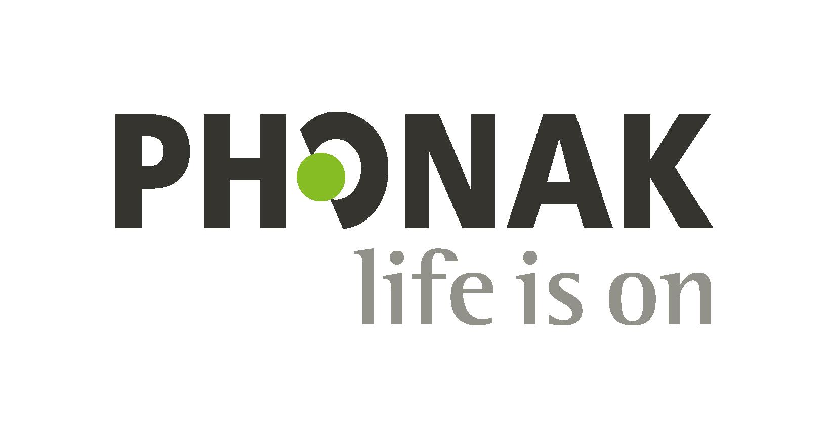 PH - Full logo