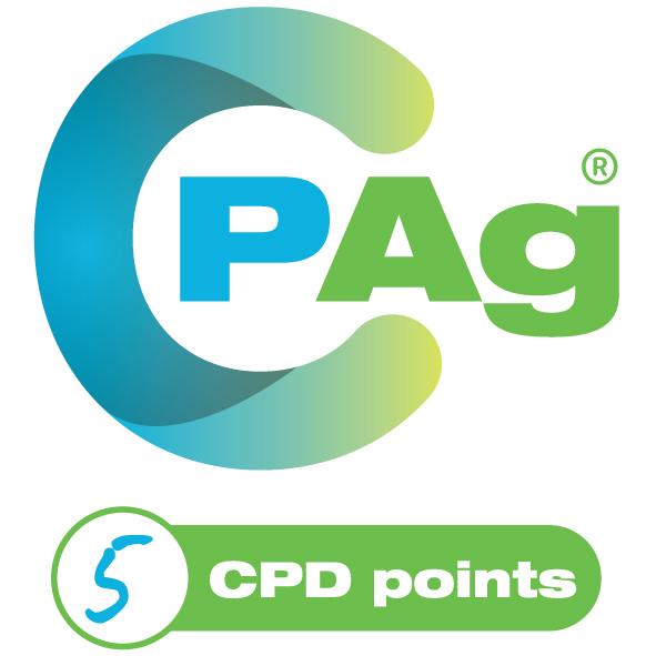 CPAG-S5-01 - Final