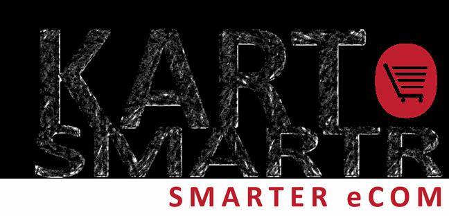 final kartsmartr logo