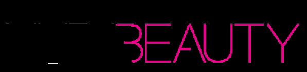 Logo huda