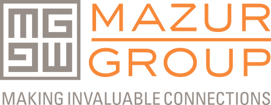 Mazur Group