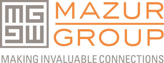 Mazur Group