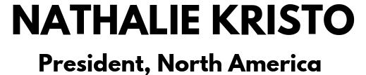 NK Name 1