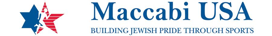 Maccabi Berlin Banner
