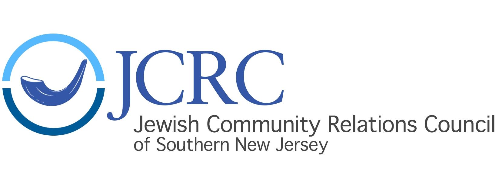 JCRC NEW LOGO 2014