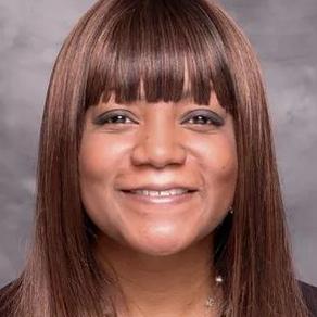 Angela Waters.PNG
