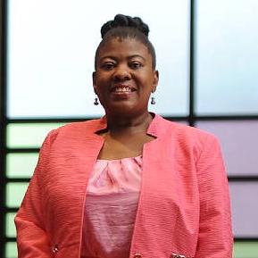 Reverend Dr. Cassandra Gould.png