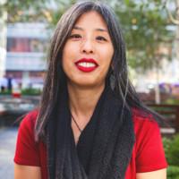 Judy Yu.jpg
