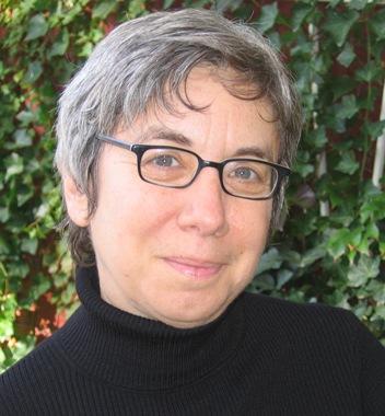 Frances Kunreuther.JPG
