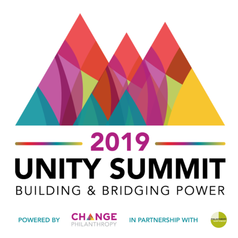 UNITY Summit & Partner Events