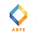 ABFE Circle copy